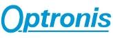 Logo Optronis