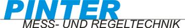 Logo Pinter