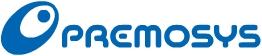 Logo Premosys