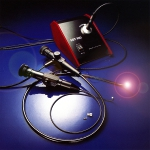 Industrielles Endoskop