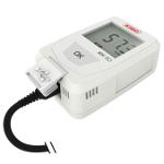Datenlogger für Luftfeuchtigkeit und Temperatur (KT50 / KH50)