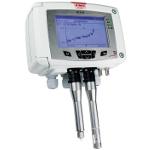 multifunktionaler Transmitter C310