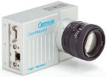 HD-Highspeed Kamera CR4000x2