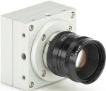 OEM-Kameras CL