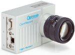 Highspeed Kamera CR3000x2