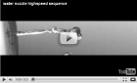 Highspeed-Video im UltraFormat (Wassertropten)