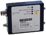 Farbsensor CIELab PR0128 RS232 SMA