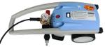 Prüfpumpe für Wasserleitungsprüfung - DP-PK10L-230V