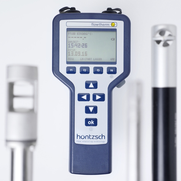 handheld-flowtherm-front-for-flow-measurement-square