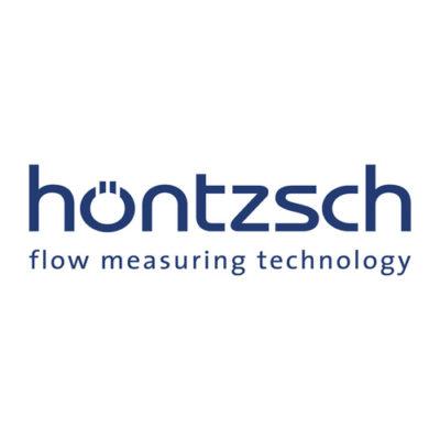 hontzsch-logo