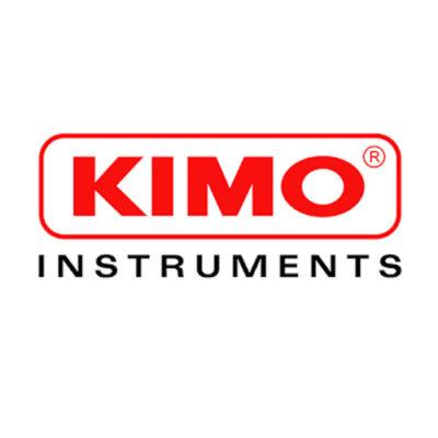kimo-logo
