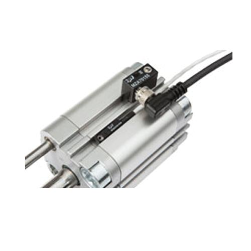 Zylinder-Sensoren