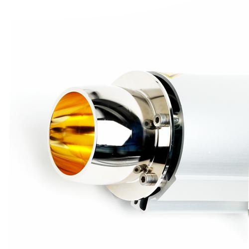 optron-fokussierte-systeme2