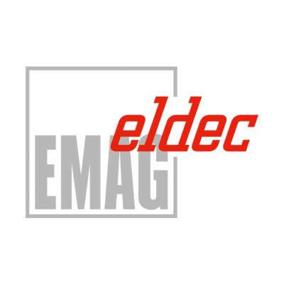 eldec-logo