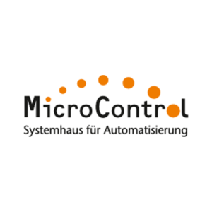 microcontrol-logo