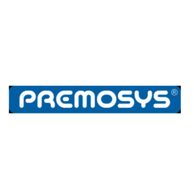 premosys-logo