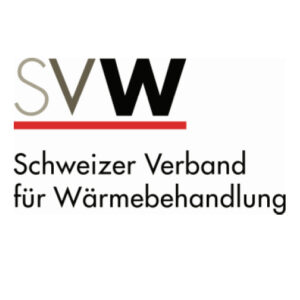 logo-svw