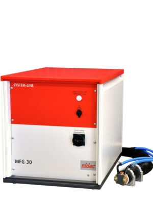 eldec-induction-heating-system-line